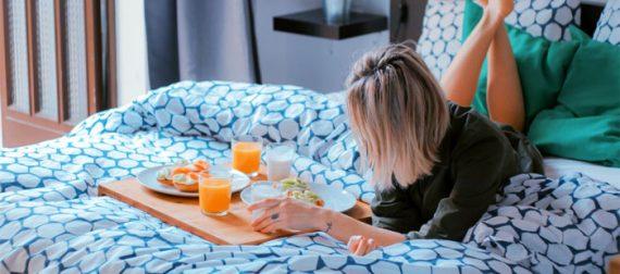 Aprire un Bed and Breakfast: Guida Completa, Iter e Costi