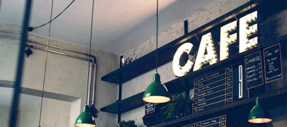 Aprire una Caffetteria: Guida Completa, Iter e Costi