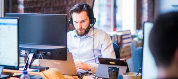 Aprire un Call Center: Guida Completa, Iter e Costi