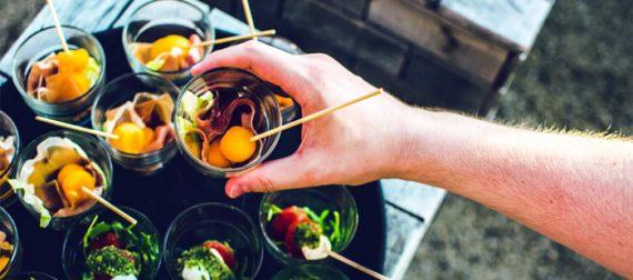 Aprire un Catering: Guida Completa, Iter e Costi