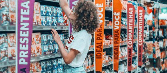 Aprire un Minimarket: Guida Completa, Iter e Costi
