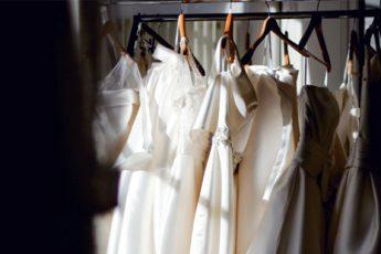 Aprire un Negozio di Abiti da Sposa: Guida Completa, Iter e Costi