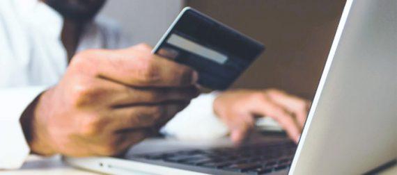 Aprire un Negozio Online: Guida Completa, Iter e Costi