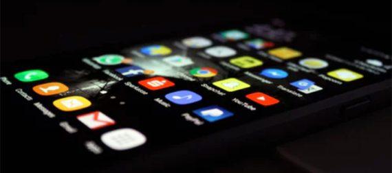 Aprire un Negozio di Telefonia Multi Brand: Guida Completa, Iter e Costi