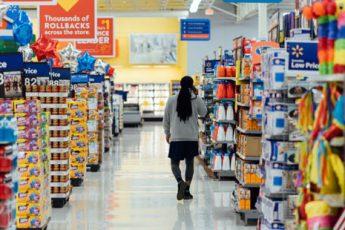 Aprire un Supermercato: Guida Completa, Iter e Costi