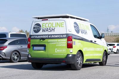 Crescita e formazione: il connubio vincente di Ecoline Wash