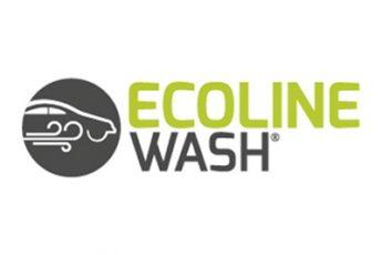 Veicoli perfettamente sanificati a vapore con Ecoline Wash da nord a sud