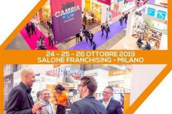 Ke Novo: sarà presente al Salone del Franchising di Milano 24-26 Ottobre 2019