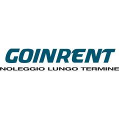 GoinRent