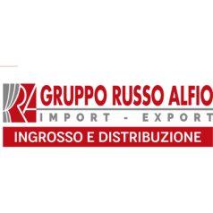 Gruppo Russo Alfio