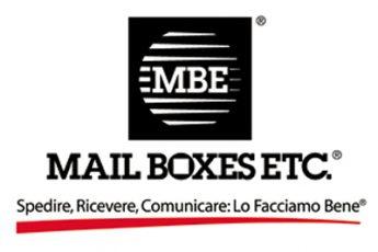 Nuove opportunità per i talenti del franchising con Mail Boxes Etc.: il 10 ottobre il primo MBE Career Day