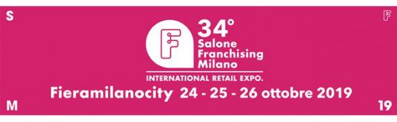 34 Salone del Frachising di Milano: il suo successo