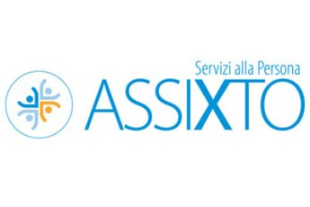 Assixto: Vincitrice del Social Care Awards 2020