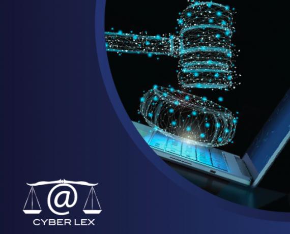 Cyber Lex: Webmaster e Avvocati in azione su internet