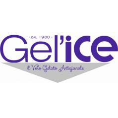 GEL'ICE