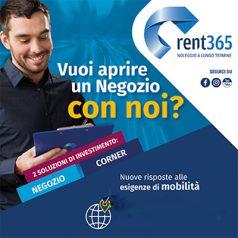 Rent365