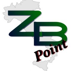 ZB Point