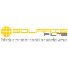 Solaris Films