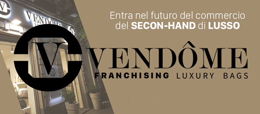vendome-franchising-luxury-bags-banner-top