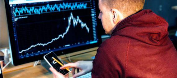 Come Investire 30000 Euro: 10 Consigli per Capire Dove Investire ...