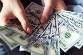 Come Investire 50.000 Euro