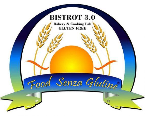 NUOVO FORMAT DI FOOD SENZA GLUTINE: BISTROT 3.0