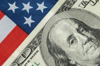 Franchising Americani, la top 5 dei marchi USA in crescita