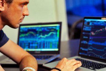 Migliori Investimenti – La Top 5 Delle Migliori Opportunità