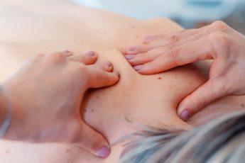 Aprire un Centro Massaggi in Franchising