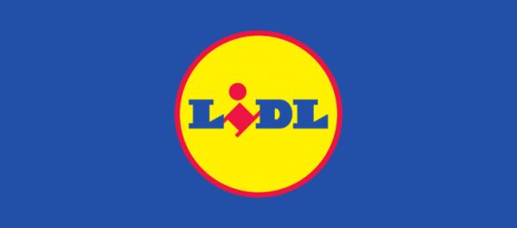 LIDL Franchising – Aprire un Discount Lidl in Franchising