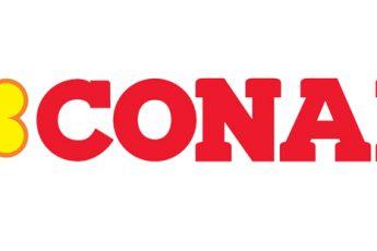 CONAD – Aprire un Negozio Conad in Franchising