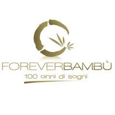 Forever Bambù