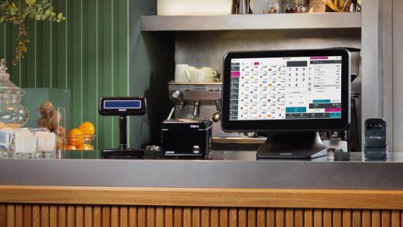L'innovazione digitale semplifica la vita dei retailer