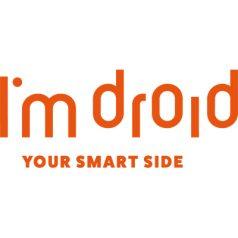 I'm droid
