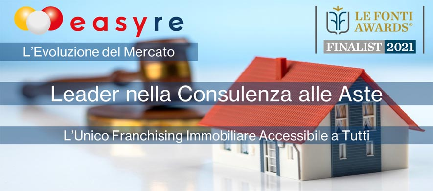 easyre-franchising-immobiliare-consulenza-aste