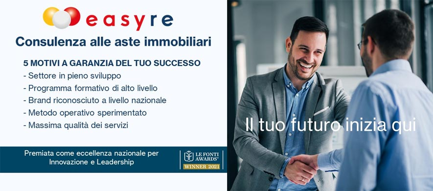 easyre-franchising-immobiliare-top-banner-2