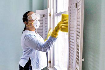 Aprire un'Attività di Sanificazione e Igienizzazione in Franchising