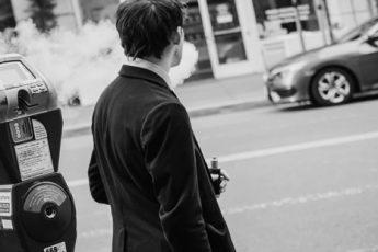 Aprire un Franchising di Sigarette Elettroniche
