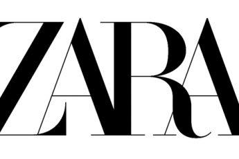 Zara Franchising: Aprire un Negozio di Abbigliamento Zara in Franchising