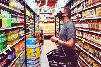 Catene di Supermercati