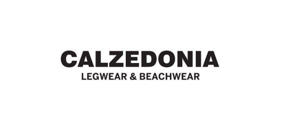Calzedonia Franchising, Come Aprire un Negozio Calzedonia