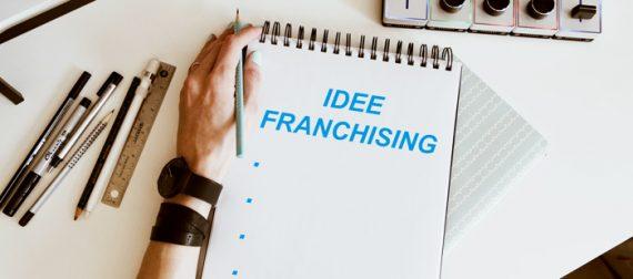 Idee Franchising 2021: quelle che avranno successo