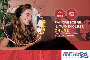 IEC cavalca ufficialmente il mercato dell' E-Learning con la nuova piattaforma didattica LMS