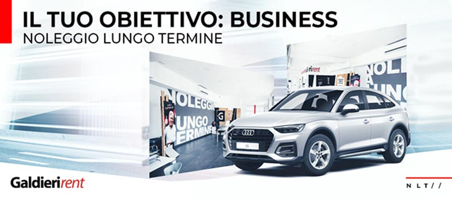 galdieri-rent-franchising-autonoleggio-top-banner