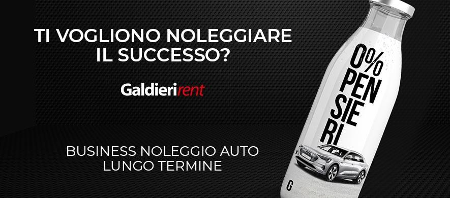 galdieri-rent-franchising-noleggio-a-lungo-termine-top-banner-3
