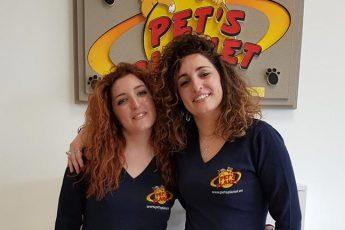 Due nuove Affiliate Pet's Planet in provincia di Torino