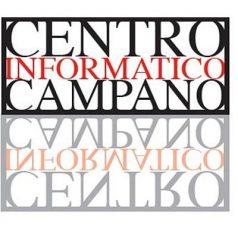 Centro Informatico Campano