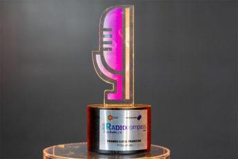 Mail Boxes Etc. vince il 1° Premio Radiocompass  per l'innovazione nella creatività pubblicitaria radiofonica