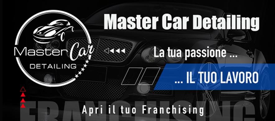 master-car-detailing-franchising-auto-moto
