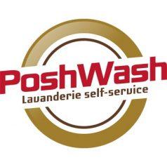 Posh Wash